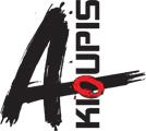 kioupis.gr